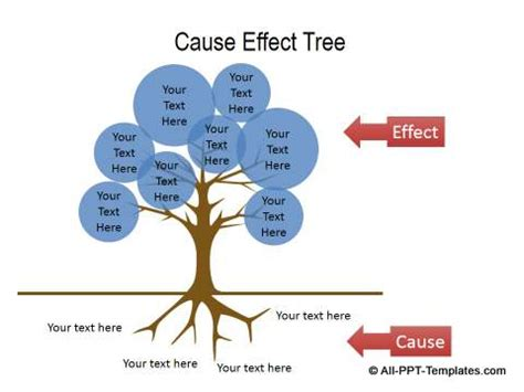 Cause and effect causal essay